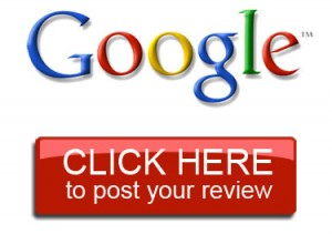 Review Us on Google+ Local